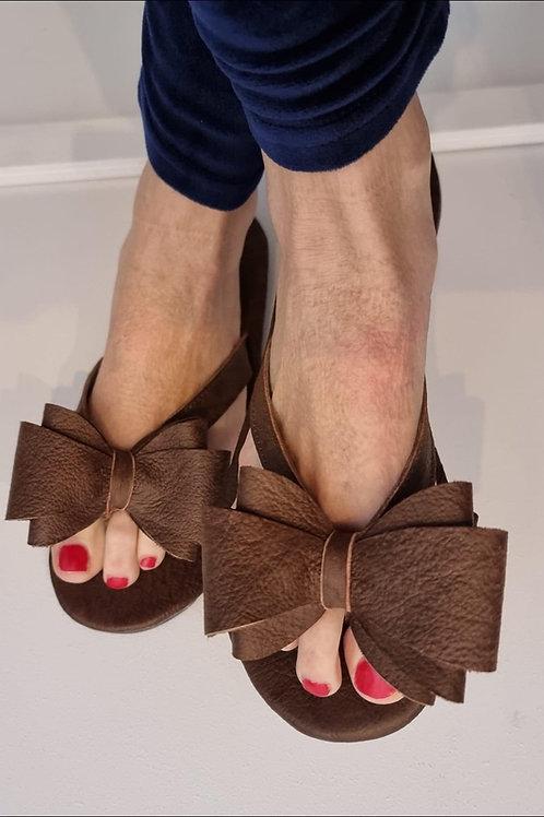 Elize shoe