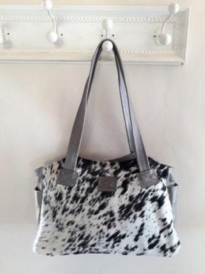 Original Bag 003