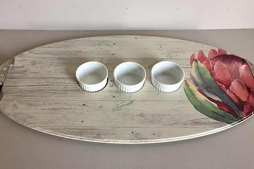 Large Platter Board