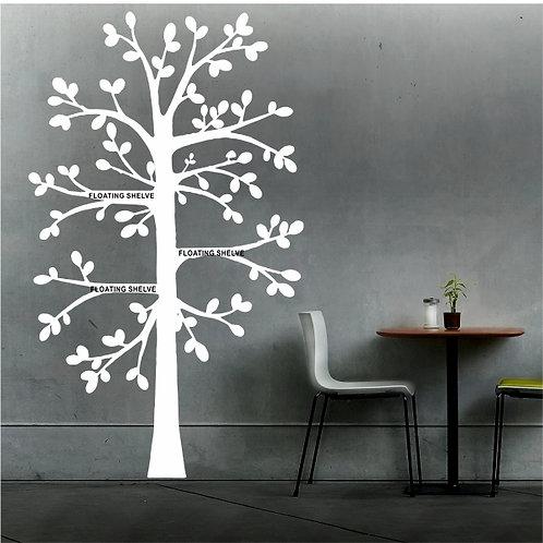 Shelve Tree (2)