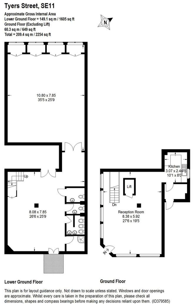Floorplan2017.jpg