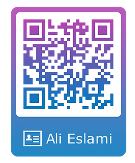 T_QR_AliEslami_2.png