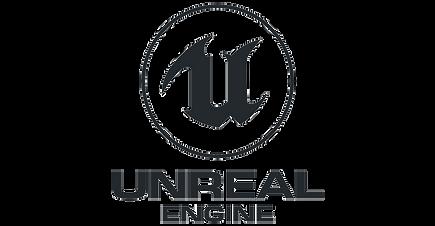 UE4_Logo.png