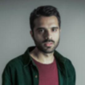 Ali-Eslami_Portrait.jpg