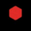 Substance_Logo.png