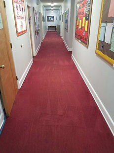 Steam Carpet After1.jpg