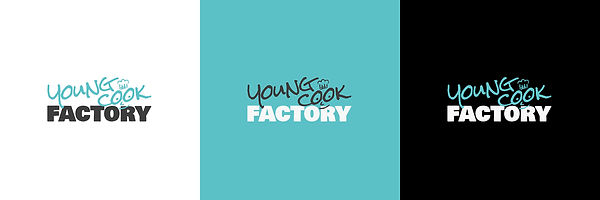 Young_Cook_Factory_Logo_All(h25,72dpi).j