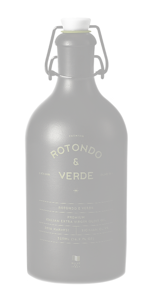 Bottle only_800px_72dpi_35%.png