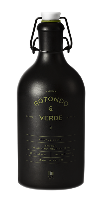 Bottle only_1500px_72dpi.png