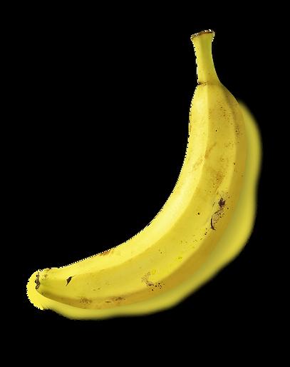 Banana2(h15,150).png