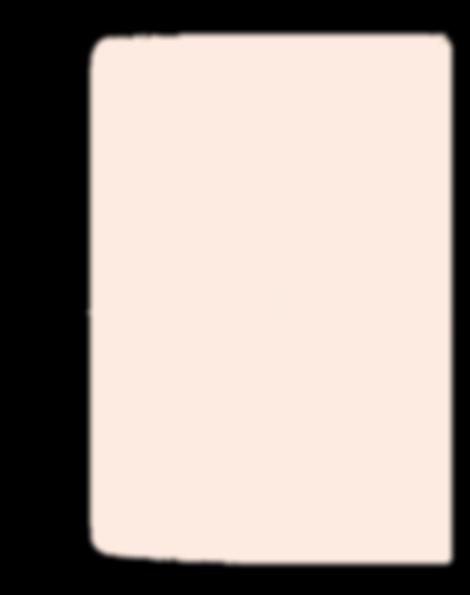 Pink_Gradation.png