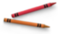 Crayon(left_up).png