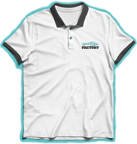 Shirt(extend size)(h40,72dpi).png