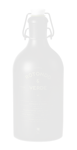 Bottle only_800px_72dpi_10%.png
