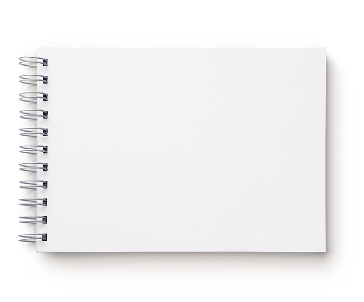 Note_mockup(h50,72dpi).png