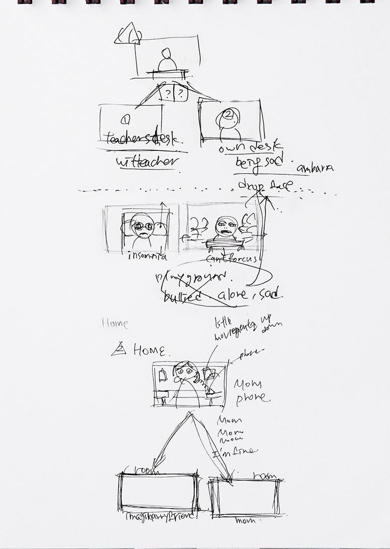 Note_mockup_sketch_2(h14,200dpi)