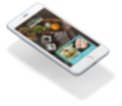 iPhone7_2(h40,100dpi).png