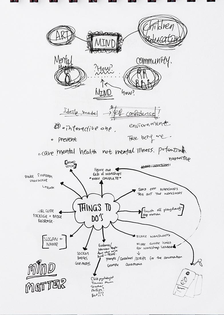 Note_mockup_sketch_4(h14,200dpi)