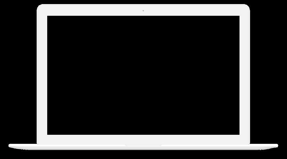 Flat White Mackbook(h35).png