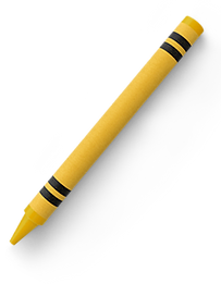 Crayon(left_down).png