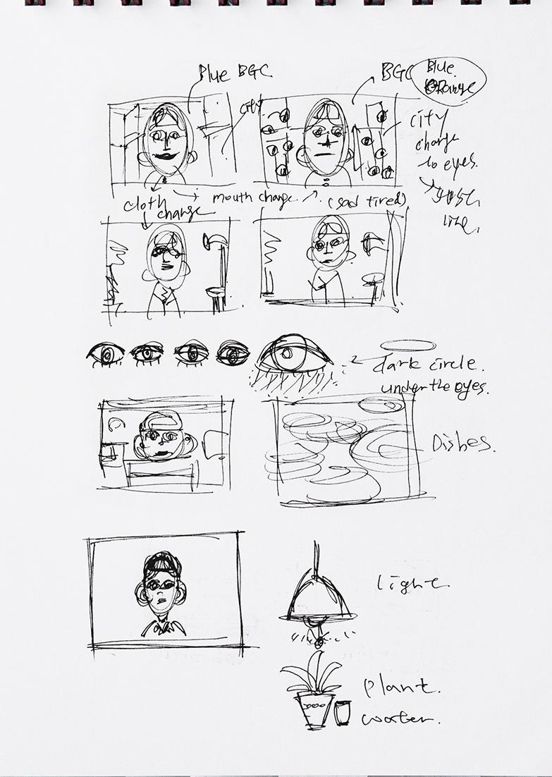 Note_mockup_sketch_3(h14,200dpi)
