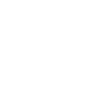 759 Studio Logo_150dpi_1000px.png