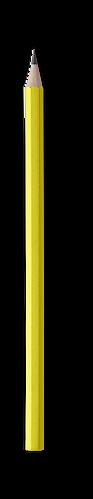 Pencil(h15,150).png