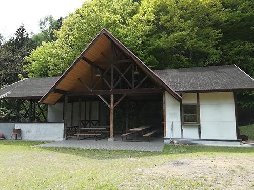 キャンプサイトno2_200516_0095.jpg