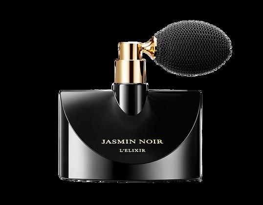 Bvlgari Jasmin Noir L'Elixir Eau De Parfum Spray