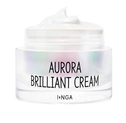 INGA Aurora Brilliant Cream