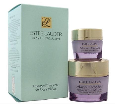 Estee Lauder Advanced Time Zone