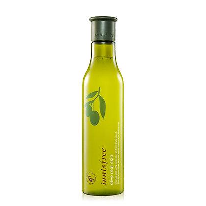 Innisfree Olive Real Skin Toner