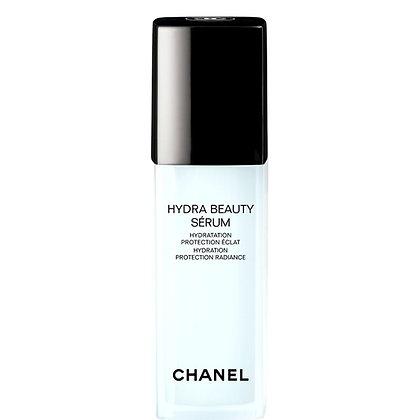 Chanel 潤澤修護精華液