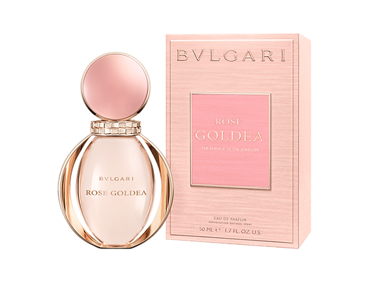 寶格麗 Bvlgari Rose Goldea EDP Spray