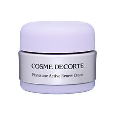 Cosme Decorte Phytotune Softening Cleanse