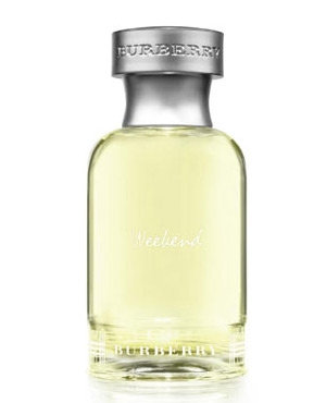 Burberry Weekend For Men edt spray