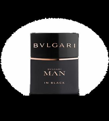 Bvlgari Man in Black edp spray