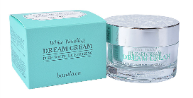 Banila.co White Wedding Dream Cream