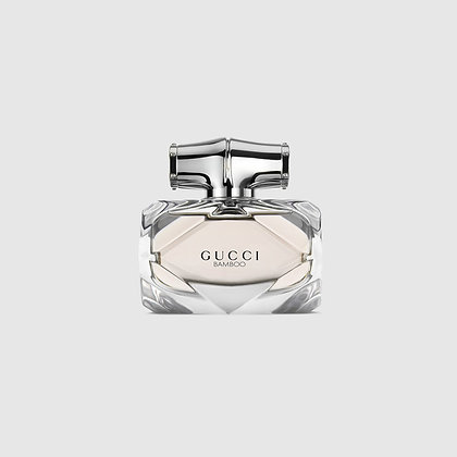 Gucci Bamboo 75ml EDT