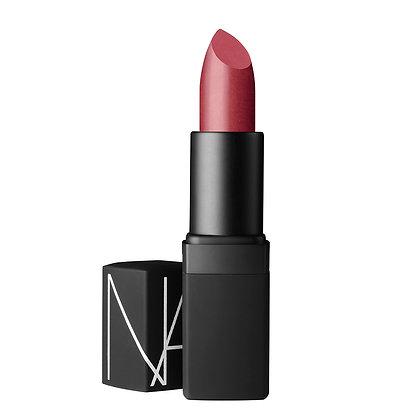 NARSSatin Lipstick
