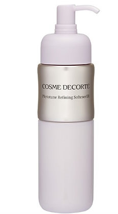 Cosme Decorte 植物韻律保濕乳液(滋潤型)
