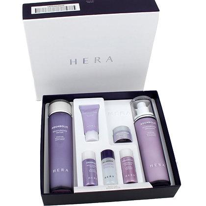 Hera 水漾致潤2種套盒