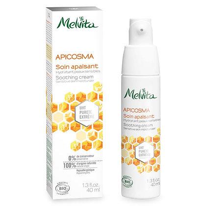 MelvitaSmoothing Cream
