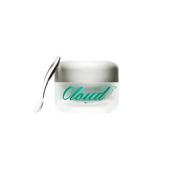 Claire's Cloud 9 Whitening Cream