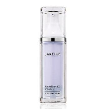 Laneige Skin Veil Base EX - Purple