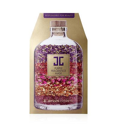 JAYJUNPurple Fragrance Mask