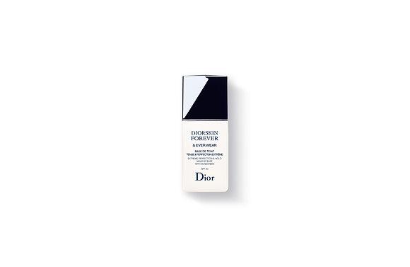 DiorDIORSKIN FOREVER &EVER WEAR Primer Base 001