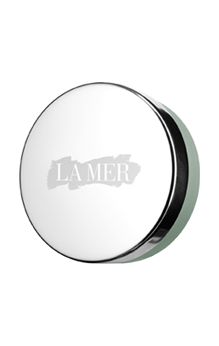 La Mer 修護唇霜