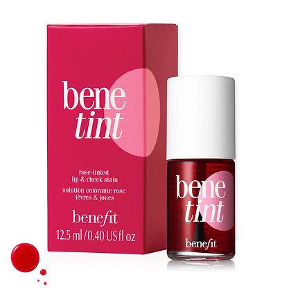 Benefit Benetint Cheek and Lip Stain