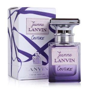 LanvinJeanne Couture edp spray